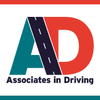 Associates in Driving